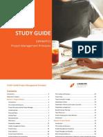 2. DIPPMPP15 - Study Guide - For Web.pdf