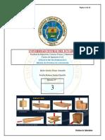 Informe Nº 3  (COMPRESION Y TRACCION EN MADERA ).docx