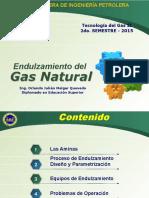 Endulzamiento_del_Gas_Natural.pptx