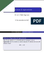 Eigenvalores_Eigenvectores (1)