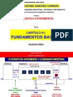 01 Cap01_Fundam_Básicos_Estad_Experimental_2019-1.pdf