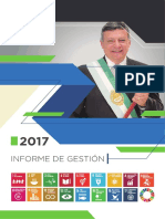 _Informe de Gestión 2017.pdf.pdf