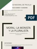 moral monista y moral pluralista.pptx