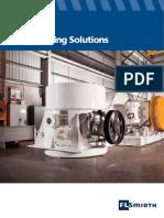 FLSmidth Centrifuging Solutions.smidth