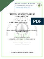 PRUEBAS DE RESISTENCIA DE AISLAMIENTO.docx