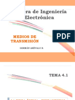 Tema_4.1_Fundamentos.pdf