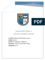 HIDRONÍMICA FISICA .docx