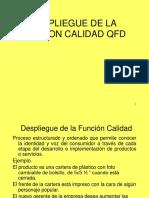 QFD (2)