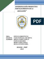 D_ ADMINISTRATIVO.docx · versión 1.docx