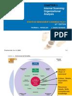 CH 5 Internal Scanning Organizational Analysis.ppt