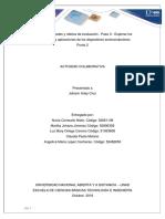 Actividad Colaborativa_Punto 2.docx