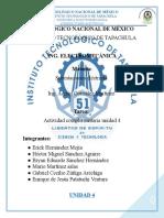 UNIDAD4.docx
