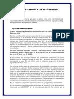 IMPUESTO TEMPORAL A LOS ACTIVOS NETOS.docx