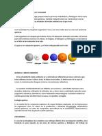 RELACIÓN ENTRE QUÍMICA Y ECOLOGÍA.docx