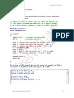 Lenguajes de Programacion 1 Ejm c