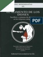 2016 Sexo y comida en el naciente cristianismo (Sevilla) OCR.pdf