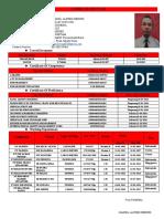 CV DANIEL AFRED RERING.docx.pdf
