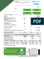 28042019_0004986660733.pdf