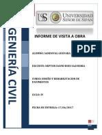 informe-visita-a-obra.docx