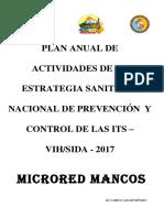 PLAN VIH 2018.docx