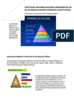 EXPOSICION DERECHO.pptx