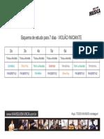 Tabela-de-estudo-30-7-VIOLAO-INICIANTE-