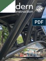 201904 Modern Steel Construction.pdf