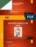 APH (Atencion Pre Hospitalaria) 2018 - actual.ppt