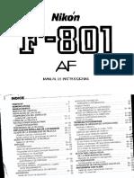 manual_camara_fotografia_analogica_nikon_f-801.pdf