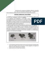 ecosistema monitoreo.docx