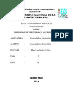 informe de diversidad de vertebrados.docx