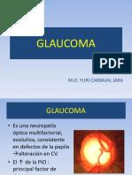 6. GLAUCOMA.pptx