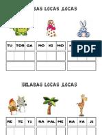 SilabasLocas ROY