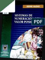 SED 080.pdf