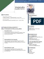 beneficiencia publica.docx