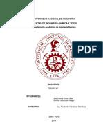 labo-fiqui-adsorcion-2018.docx