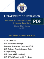 DepEd Learner Information System (LIS).pdf
