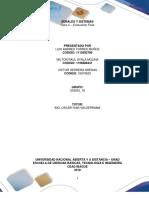 Fase_4_Evaluacion_final.docx