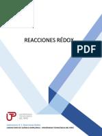 GUÍA N°1 REACCIONES RÉDOX-1