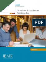TeacherLeadership_LeaderReadinessTool_Word.docx