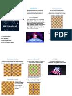 Transformaciones geométricas - copia.docx