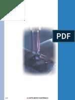 catalog_c008b_solid_end_mills.pdf