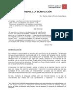 Unidad2LaSignificacion.PDF
