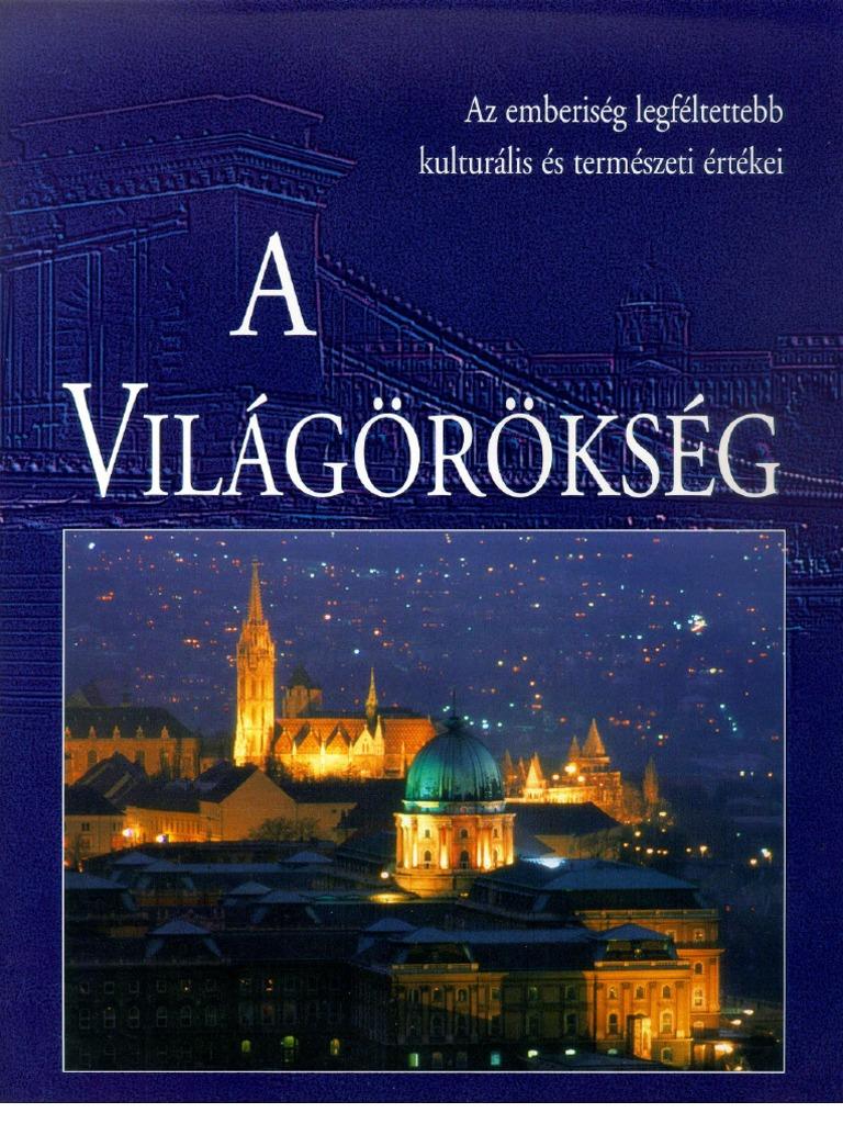 Keleti Ujság, október ( évfolyam, szám) | Könyvtár | Hungaricana