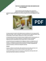 SUNAFIL HIZO OPERATIVO DE ORIENTACIÓN PARA IMPLEMENTACIÓN DE LACTARIOS.docx