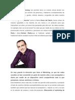 ATRACCION DEL MARKETING INTERNACIONAL.docx