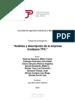TF PLANEAMIENTO(1).docx
