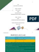 MATONEO EN EL AULA DE CLASES.docx