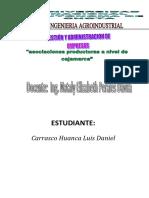 Asociaciones Productoras a Nivel de Cajamarca_CARRASCO_2014042123
