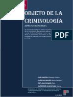 OBJETO DE LA CRIMINOLOGÍA.docx